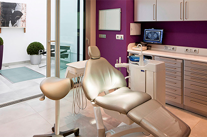 odontologia-especializada-sevilla