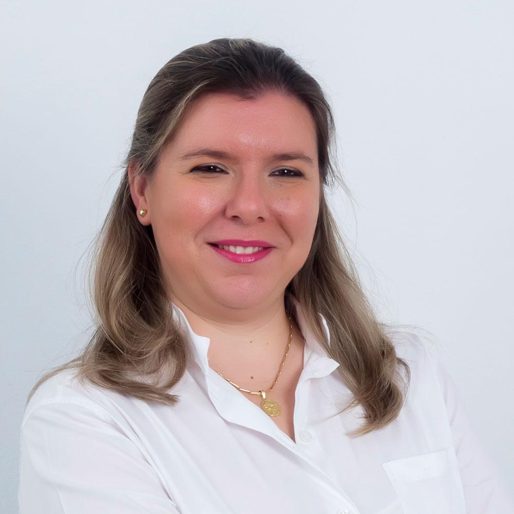 Elisabeth Martín