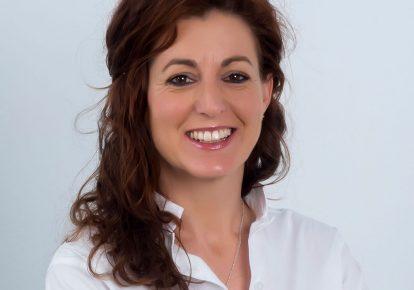 Rocío Núñez