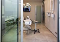 Consulta dentista en sevilla
