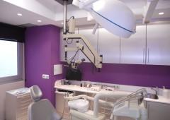 Consulta de dentista en Sevilla