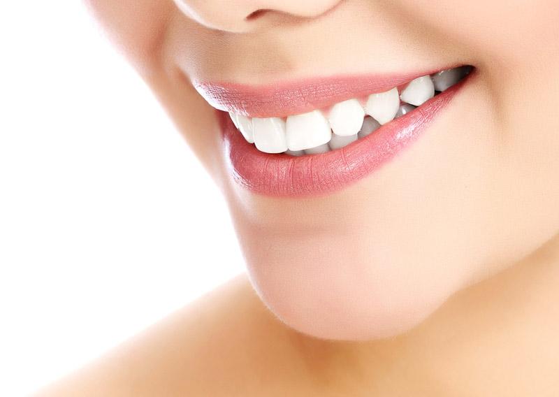 estetica-dental-sonrisa-saludable