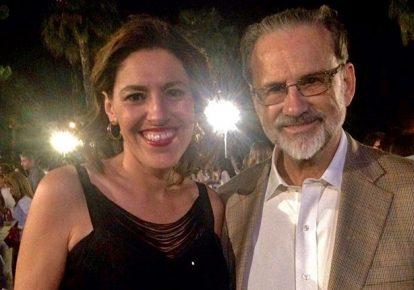 Dra Blasco asiste en Congreso SEDO Sevilla