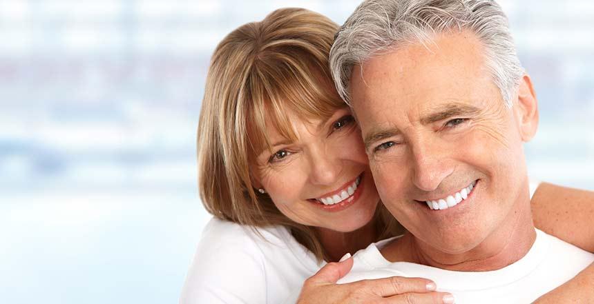 implantes-dentales-sevilla