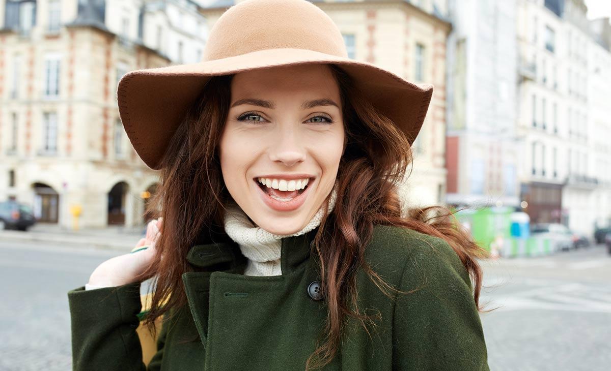 blanqueamiento-dental-sevilla