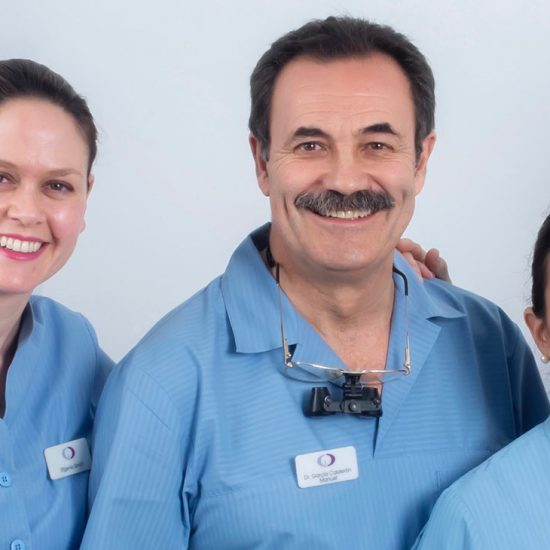 doctores-implantologia-sevilla