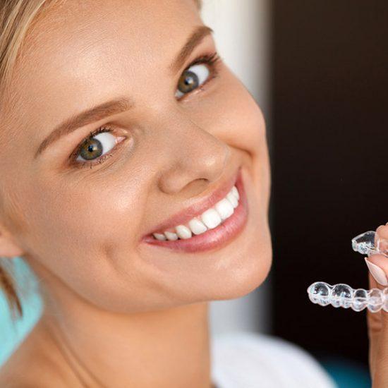 ortodoncia-adultos-sevilla