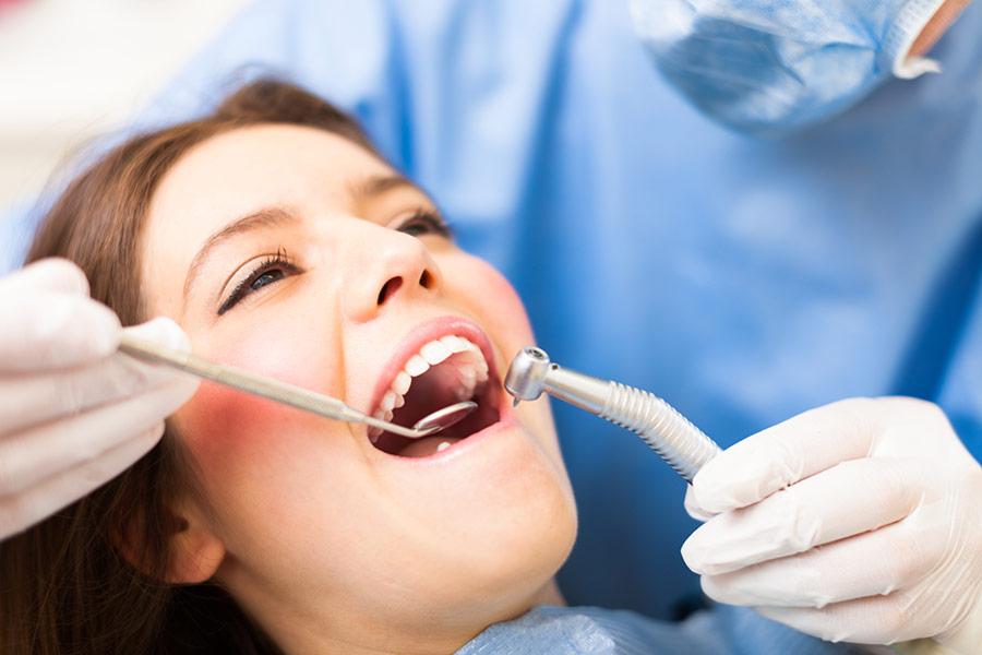 tratamiento-periodontal-sevilla