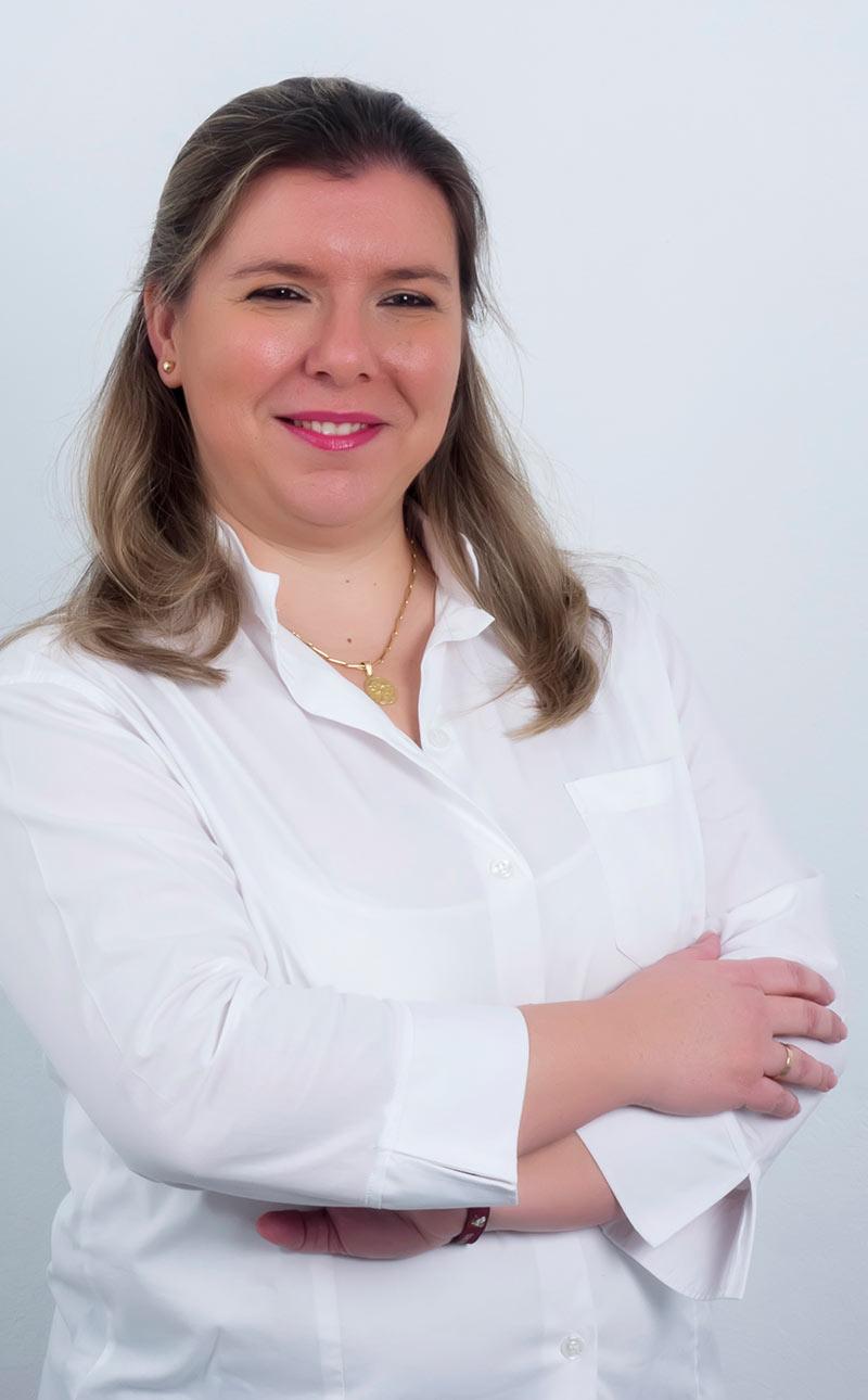 elizabeth-Martin