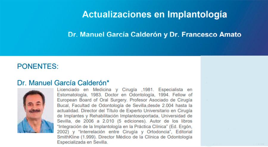 ponencia-implantes-dentales