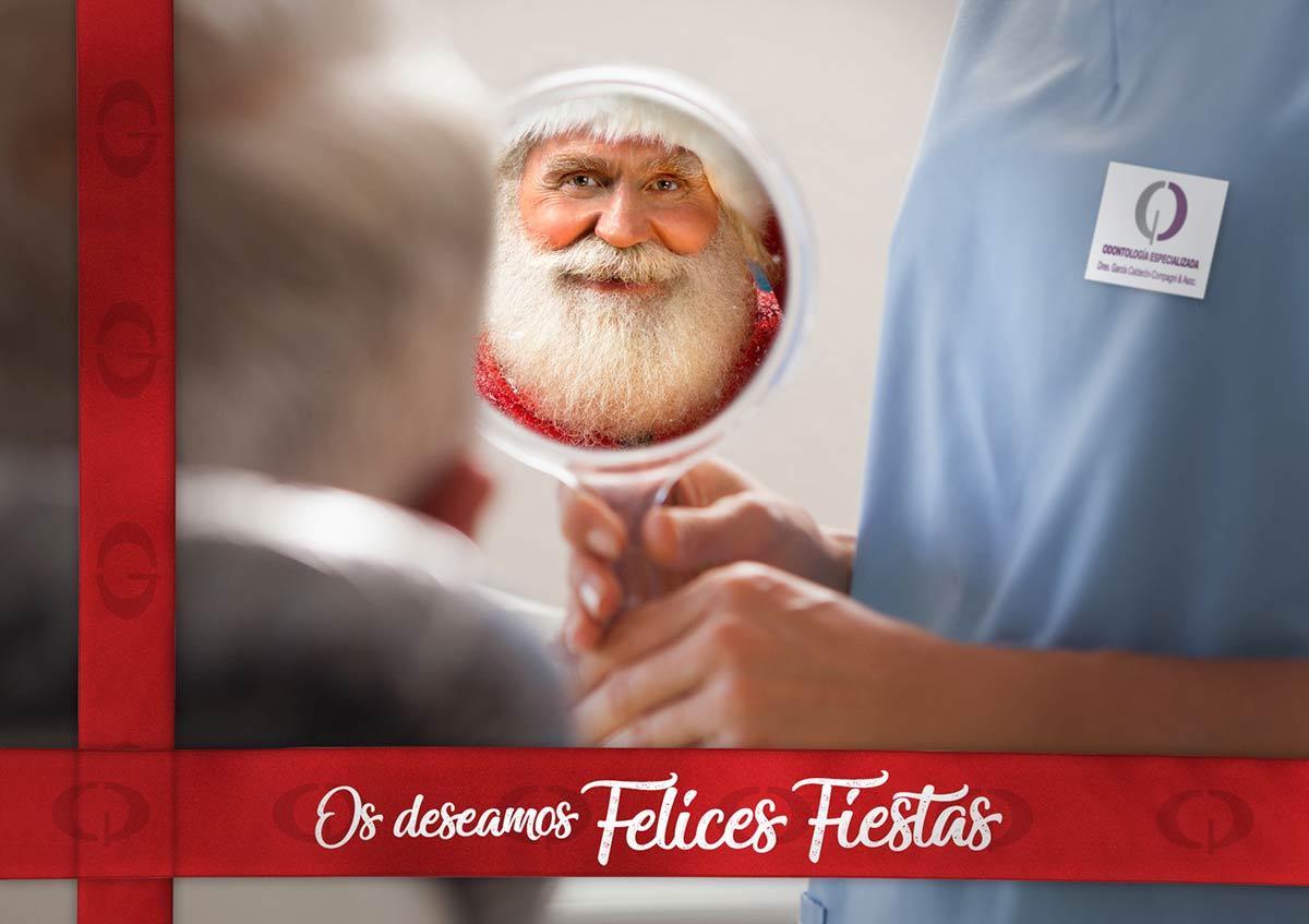 odontología-especializada-felicitacion-navidad-2018