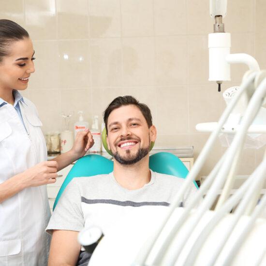 Ventajas-Visitar-Dentista